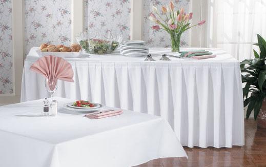 Restaurant Supplies Canam Global Links Inc